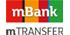 mBank (mTransfer)
