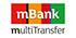 mBank (multiTransfer)