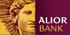 Alior Bank S.A. (Płacę z Alior Bankiem)